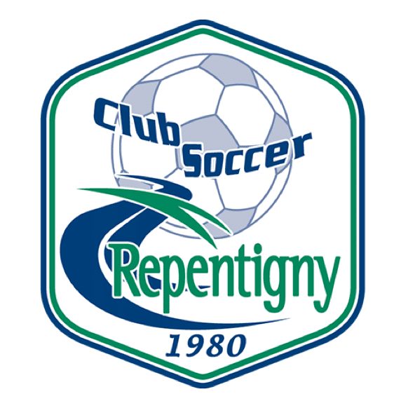 Club rencontre repentigny